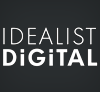 Idealistdigital